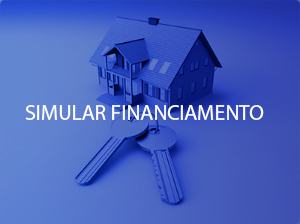 SIMULAR FINANCIAMENTO